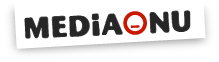 Media.nu