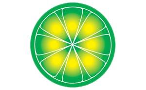 Limewire läggs ned